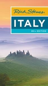 Rick Steves - Rick Steves Italy.