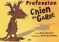 Rick Walton et Arthur Robins - .
