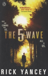 The 5th Wave.pdf