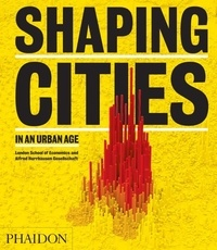 Shaping Cities in An Urban Age.pdf