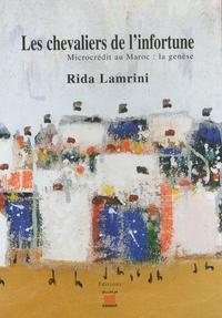 Les chevaliers de linfortune - Microcrédits au Maroc : la genèse.pdf