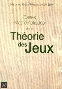 Bases mathématiques de la Théorie des jeux.pdf