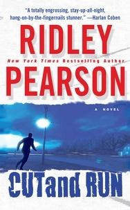 Ridley Pearson - Cut and Run.