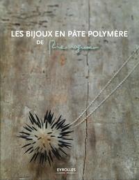 Les bijoux en pâte polymère de Rie Nagumo.pdf
