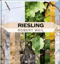 Riesling - Robert Weil.