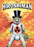 Rifo - Hiroshiman Intégrale 2 : .