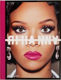 Rihanna - Rihanna.