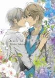 Rihito Takarai - Seule la fleur sait Tome 3 : .