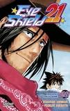 Riichiro Inagaki et Yusuke Murata - Eye Shield 21 Tome 28 : .