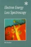Rik Brydson - Electron Energy Loss Spectroscopy.