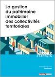 Rikki Bendahi - La gestion du patrimoine immobilier des collectivités territoriales.