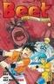 Riku Sanjô et Katsuyoshi Nakatsuru - Beet The Vandel Buster Tome 7 : .