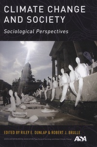 Climate Change and Society - Sociological Perspectives.pdf