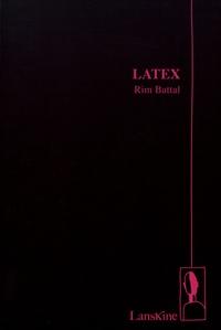 Rim Battal - Latex.