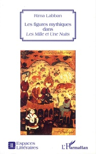 Les figures mythiques dans Les Mille et Une Nuits.pdf