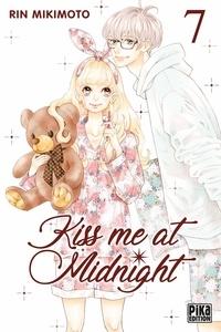 Kiss me at Midnight Tome 7.pdf