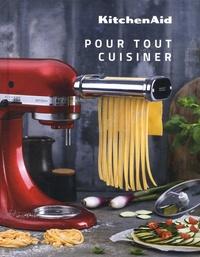 Téléchargements ebook gratuits pour Kindle KitchenAid Pour tout cuisiner