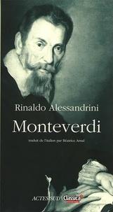 Openwetlab.it Monteverdi Image