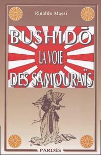 Bushidô - La voie des samouraïs.pdf