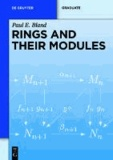 Rings and Their Modules.
