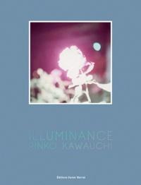 Rinko Kawauchi et David Chandler - Illuminance.