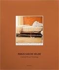 Rinus Van de Velde - Rinus Van de Velde.
