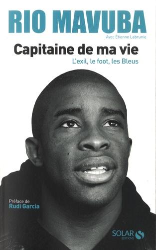 Capitaine de ma vie