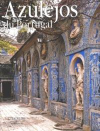 Rioletta Sabo - Azulejos du Portugal.