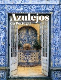 Azulejos du Portugal - Rioletta Sabo |