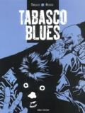 Risso et  Trillo - Tabasco Blues.