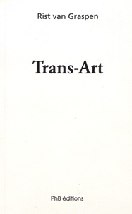Rist Van Graspen - Trans-Art.