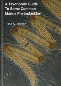 Deedr.fr A Taxonomic Guide to Some Common Marine Phytoplankton Image