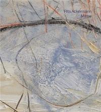 Rita Ackermann - Mama.