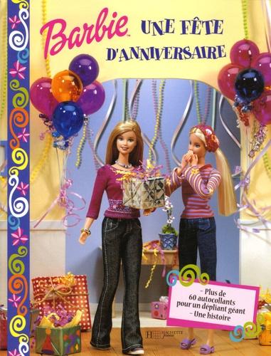 Rita Balducci - Barbie  : Une surprise pour Skipper.