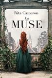 Rita Cameron - La muse.