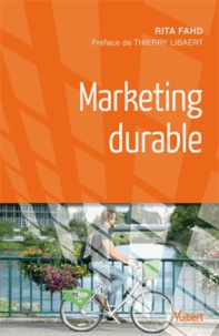 Marketing durable.pdf