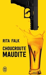 Rita Falk - Choucroute maudite.