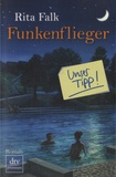 Rita Falk - Funkenflieger.