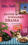 Rita Falk - Kaiserschmarrndrama.