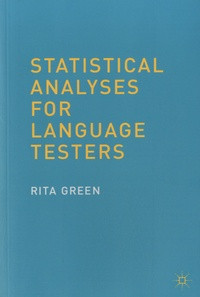 Statistical Analyses for Language Testers.pdf