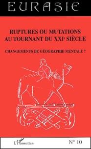 Rita-H Regnier et  Collectif - .