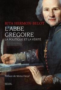 Labbé Grégoire, la politique et la vérité.pdf