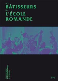 Les bâtisseurs de lécole romande.pdf