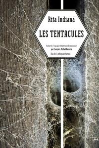 Rita Indiana - Les Tentacules.