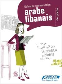 LArabe libanais de poche.pdf