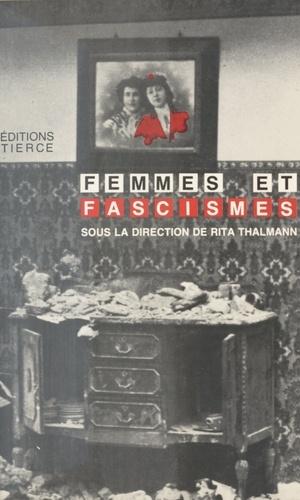 Femmes et Fascismes