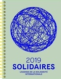 Ritimo - Agenda de la solidarité internationale.