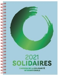 Ritimo - Solidaires - L'agenda de la solidarité internationale.
