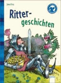 Rittergeschichten.