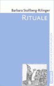 Rituale - Historische Einführung.